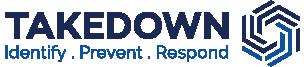 Logo-Takedown-PWS-color